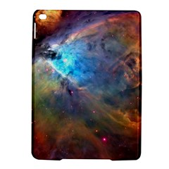 ORION NEBULA iPad Air 2 Hardshell Cases by trendistuff