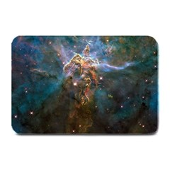 Mystic Mountain Plate Mats by trendistuff