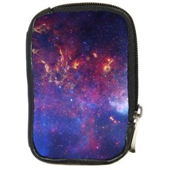 Milky Way Center Compact Camera Cases by trendistuff
