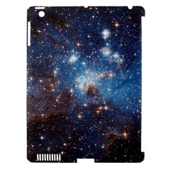 Lh 95 Apple Ipad 3/4 Hardshell Case (compatible With Smart Cover) by trendistuff