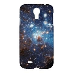 Lh 95 Samsung Galaxy S4 I9500/i9505 Hardshell Case by trendistuff