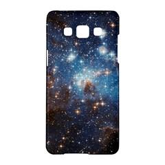 Lh 95 Samsung Galaxy A5 Hardshell Case  by trendistuff