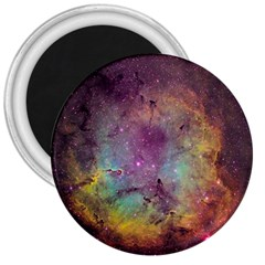 Ic 1396 3  Magnets by trendistuff