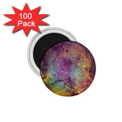 Ic 1396 1 75  Magnets (100 Pack)  by trendistuff