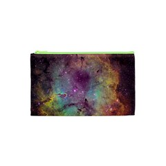 Ic 1396 Cosmetic Bag (xs) by trendistuff