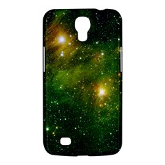 Hydrocarbons In Space Samsung Galaxy Mega 6 3  I9200 Hardshell Case by trendistuff