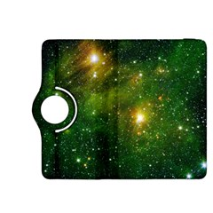 Hydrocarbons In Space Kindle Fire Hdx 8 9  Flip 360 Case by trendistuff