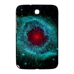Helix Nebula Samsung Galaxy Note 8 0 N5100 Hardshell Case  by trendistuff