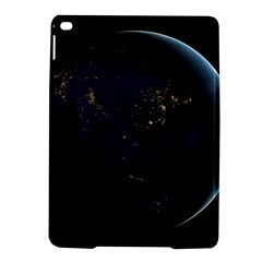 Global Night Ipad Air 2 Hardshell Cases by trendistuff