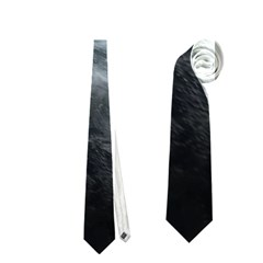 Earth Orbit Neckties (two Side)