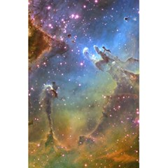 Eagle Nebula 5 5  X 8 5  Notebooks by trendistuff