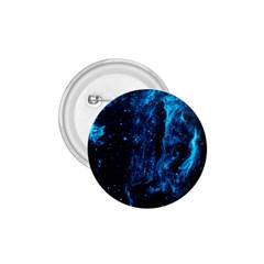 CYGNUS LOOP 1.75  Buttons by trendistuff