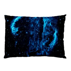 Cygnus Loop Pillow Cases (two Sides) by trendistuff