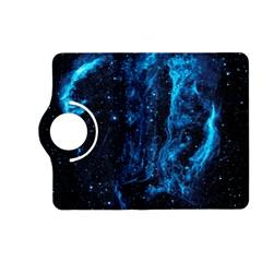 Cygnus Loop Kindle Fire Hd (2013) Flip 360 Case by trendistuff