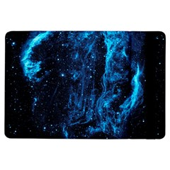 CYGNUS LOOP iPad Air Flip by trendistuff