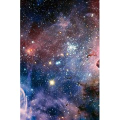 Carina Nebula 5 5  X 8 5  Notebooks by trendistuff