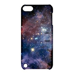 Carina Nebula Apple Ipod Touch 5 Hardshell Case With Stand by trendistuff
