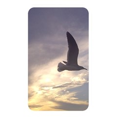 Seagull 1 Memory Card Reader by Jamboo