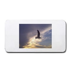 Fly Seagull Medium Bar Mats by Jamboo