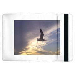 Fly Seagull iPad Air Flip by Jamboo