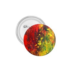 WILD 1.75  Buttons by timelessartoncanvas