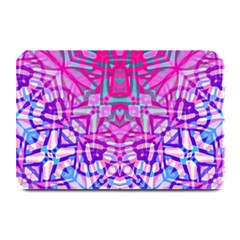 Ethnic Tribal Pattern G327 Plate Mats by MedusArt