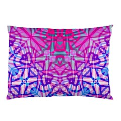 Ethnic Tribal Pattern G327 Pillow Cases by MedusArt