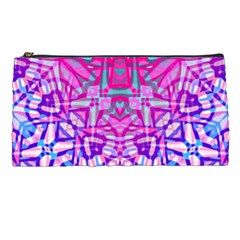 Ethnic Tribal Pattern G327 Pencil Cases by MedusArt