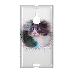 Cat Splash Png Nokia Lumia 1520 by infloence