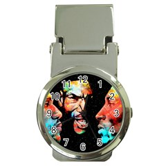 Image Money Clip Watches by Jeremy2566