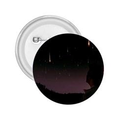 The Fallen 2 25  Buttons by Naturesfinest