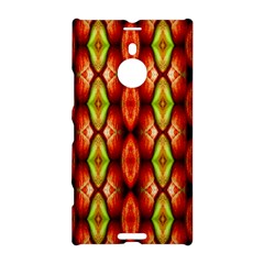 Melons Pattern Abstract Nokia Lumia 1520 by Costasonlineshop