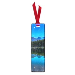 Herbert Lake Small Book Marks by trendistuff