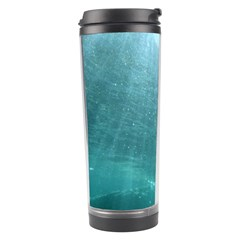 Crater Lake National Park Travel Tumblers by trendistuff