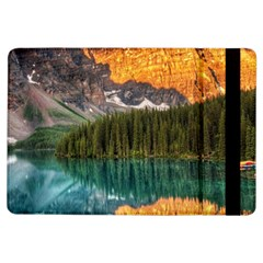 BANFF NATIONAL PARK 4 iPad Air Flip by trendistuff