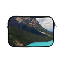Banff National Park 3 Apple Ipad Mini Zipper Cases by trendistuff