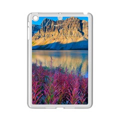 Banff National Park 1 Ipad Mini 2 Enamel Coated Cases by trendistuff