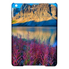 Banff National Park 1 Ipad Air Hardshell Cases by trendistuff