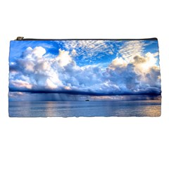 MALDIVES 1 Pencil Cases by trendistuff