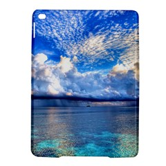 Maldives 1 Ipad Air 2 Hardshell Cases by trendistuff
