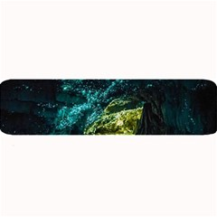Waitomo Glowworm Large Bar Mats by trendistuff