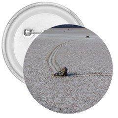 Sailing Stones 3  Buttons by trendistuff