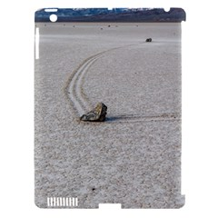 Sailing Stones Apple Ipad 3/4 Hardshell Case (compatible With Smart Cover) by trendistuff