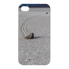Sailing Stones Apple Iphone 4/4s Premium Hardshell Case by trendistuff