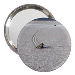 Sailing Stones 3  Handbag Mirrors by trendistuff