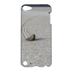 Sailing Stones Apple Ipod Touch 5 Hardshell Case by trendistuff