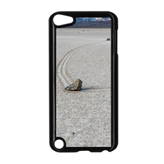 Sailing Stones Apple Ipod Touch 5 Case (black) by trendistuff