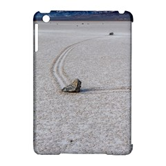 Sailing Stones Apple Ipad Mini Hardshell Case (compatible With Smart Cover) by trendistuff