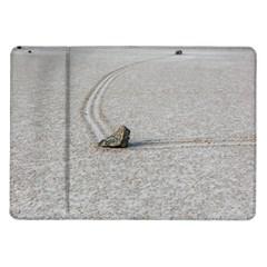 Sailing Stones Samsung Galaxy Tab 10 1  P7500 Flip Case by trendistuff