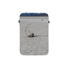 Sailing Stones Apple Ipad Mini Protective Soft Cases by trendistuff